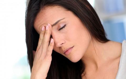 Che cos'è l'emicrania?