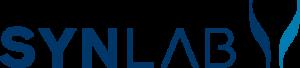 Synlab Como Logo Punto prelievi SSSM